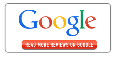 See these and more testimonials on our Google+ page