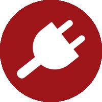 electricianricon