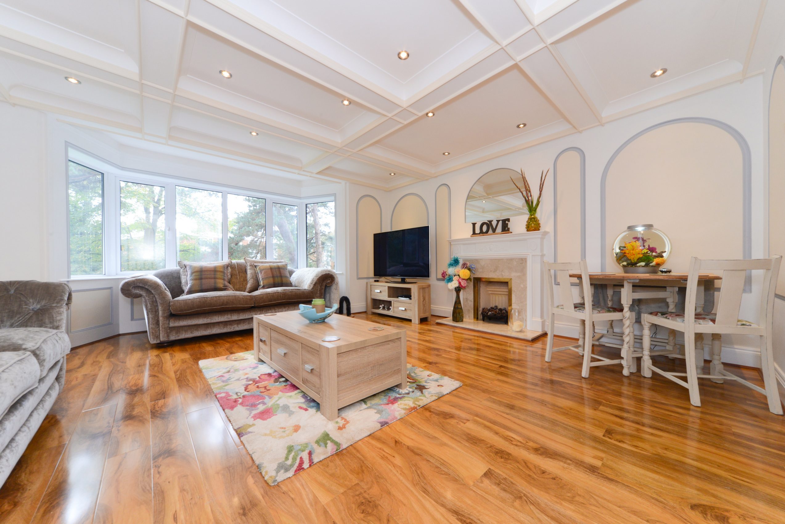 39 Branksome Wood Road-16