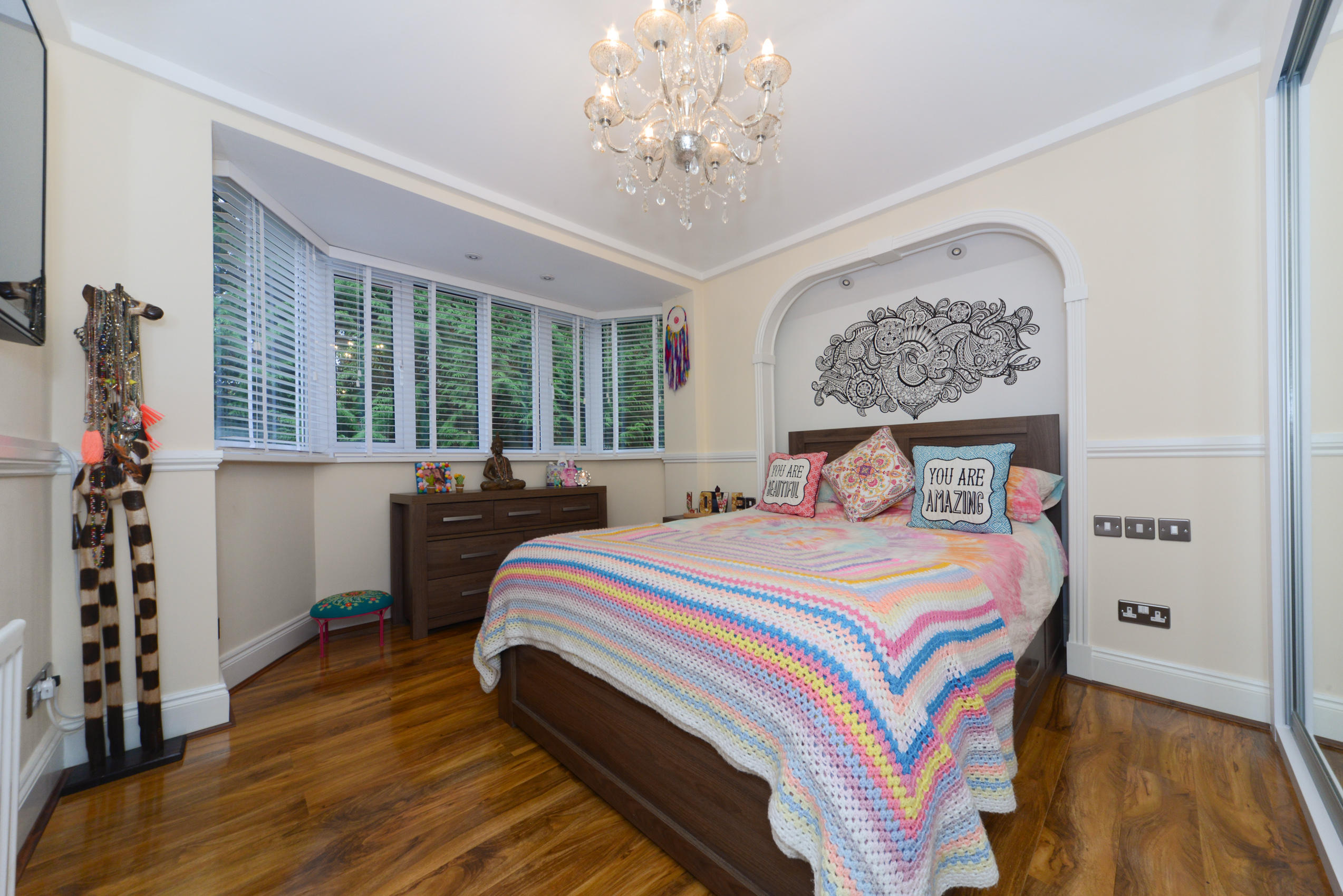 39 Branksome Wood Road-5