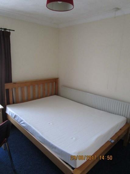 Bedroom 3 -1