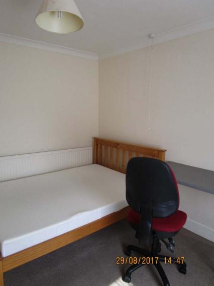 Bedroom 4 -1