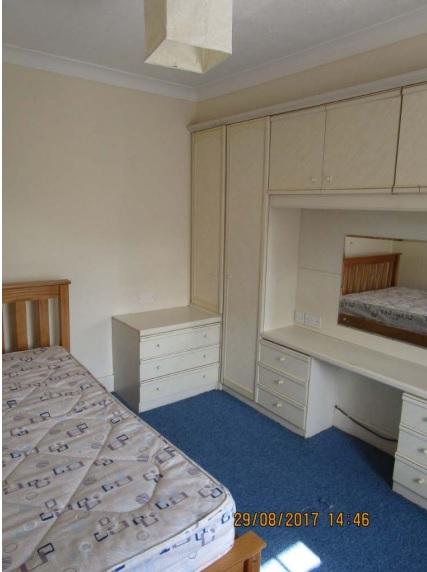 Bedroom 5 -1