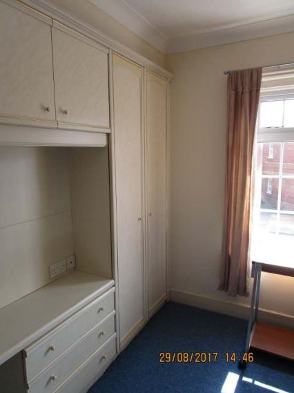 Bedroom 5 -2