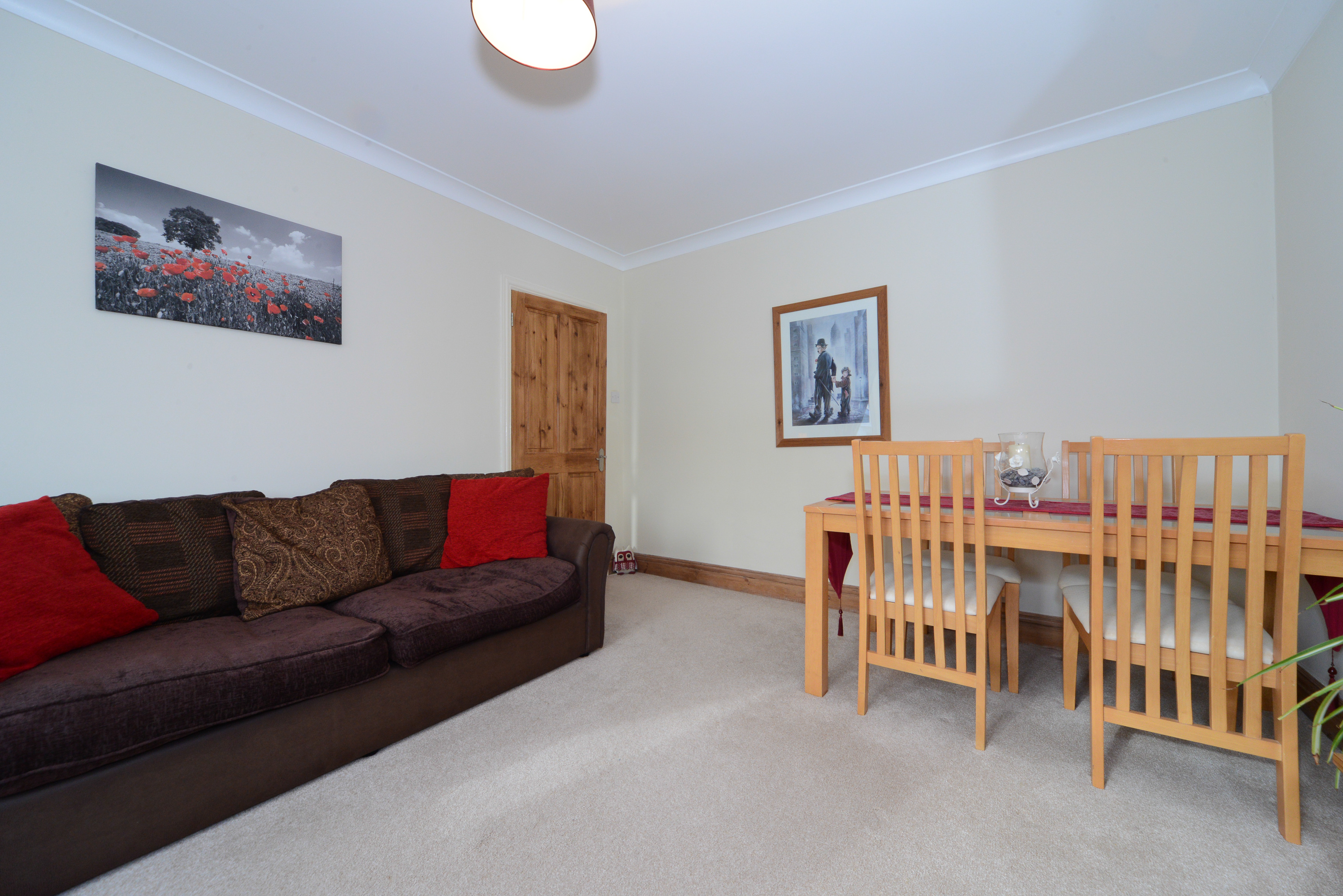 20a Acland Road-10