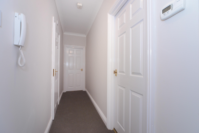 3 Westbourne Heights ground floor-1
