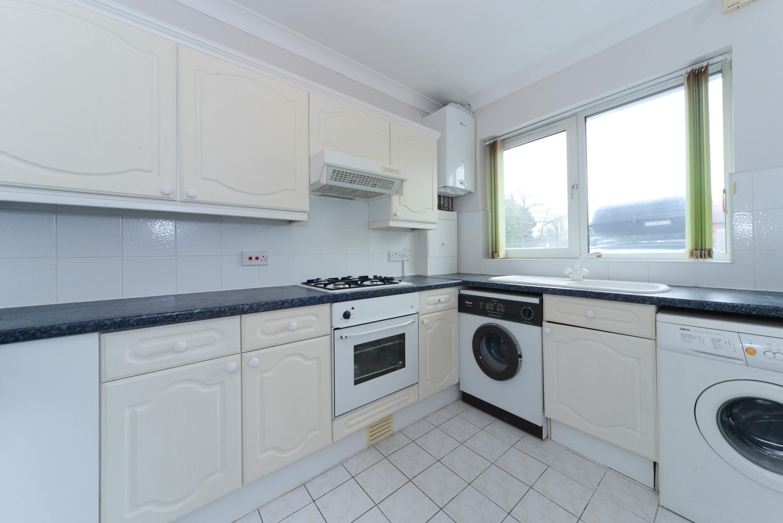 3 Westbourne Heights ground floor-11
