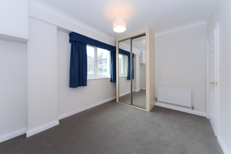 3 Westbourne Heights ground floor-5
