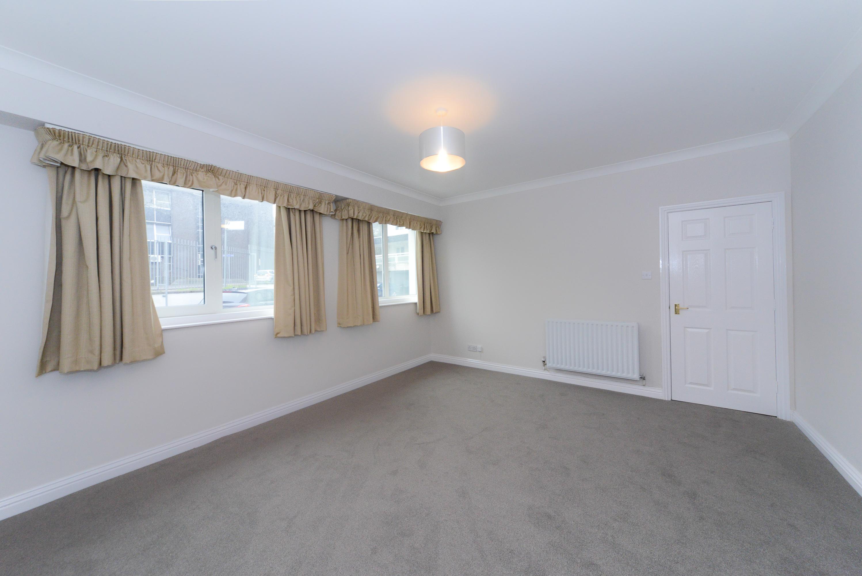 3 Westbourne Heights ground floor-9