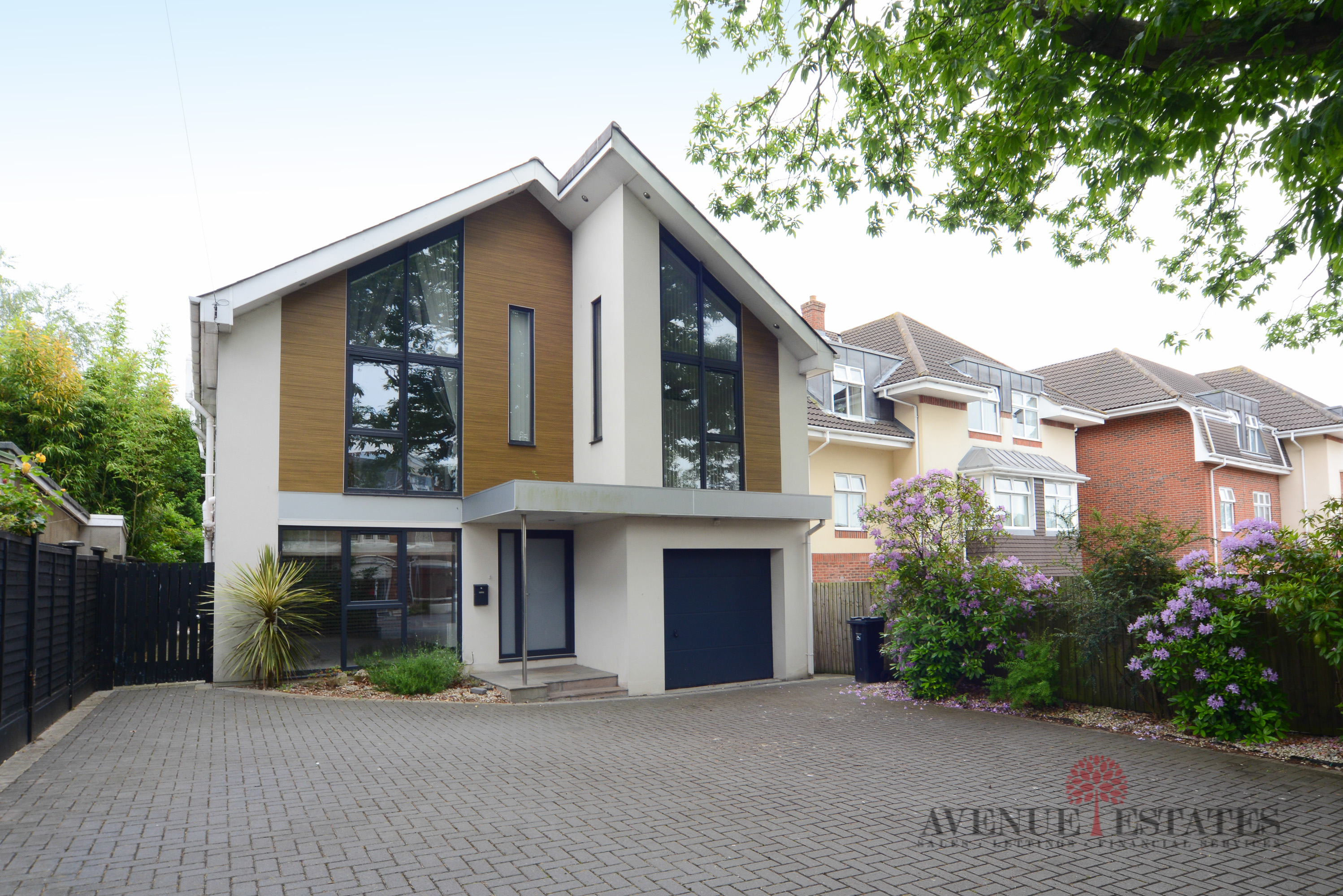 10 St Peters Rd-37
