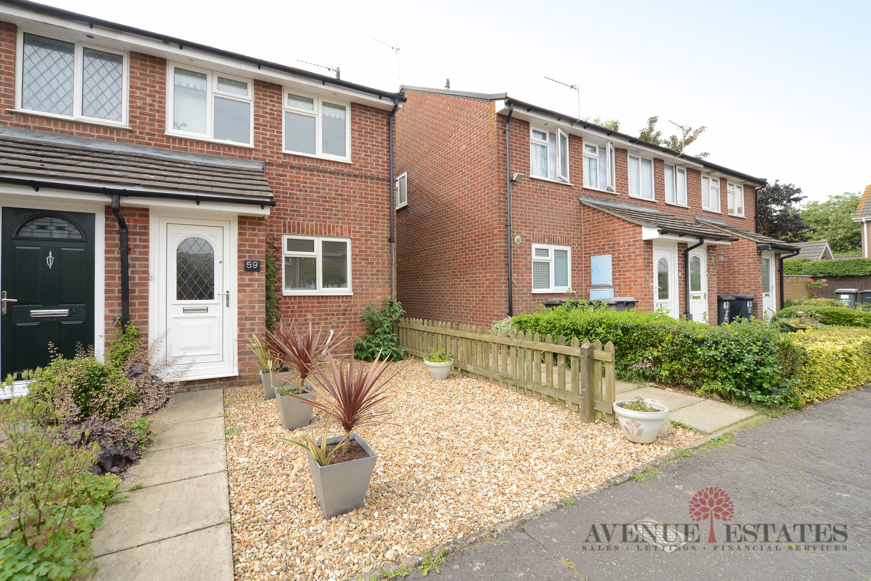 59 Fawley Green-17