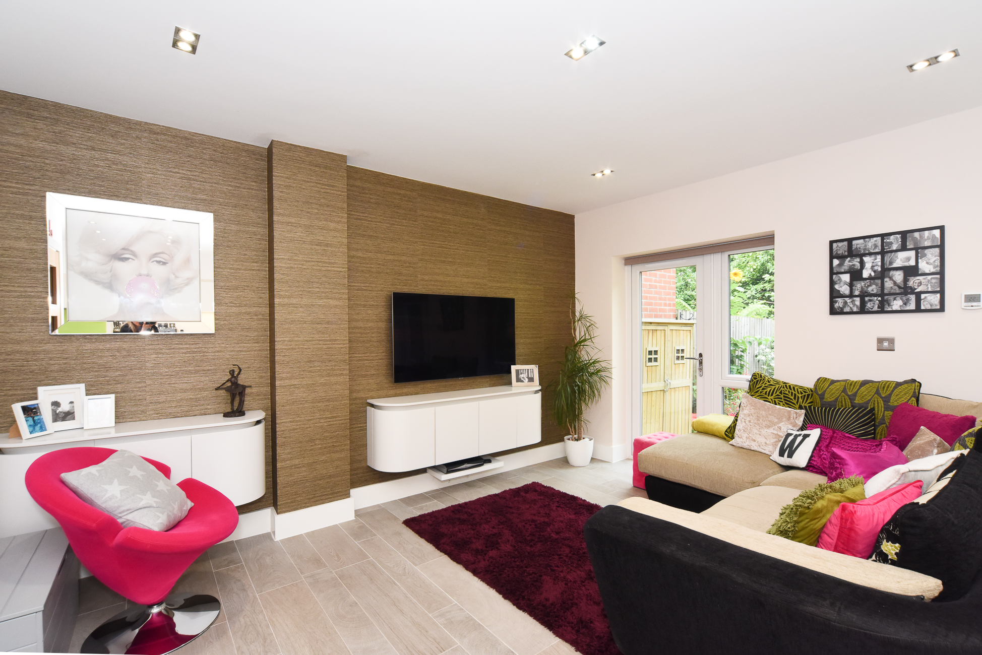 1 Nelson Road-5