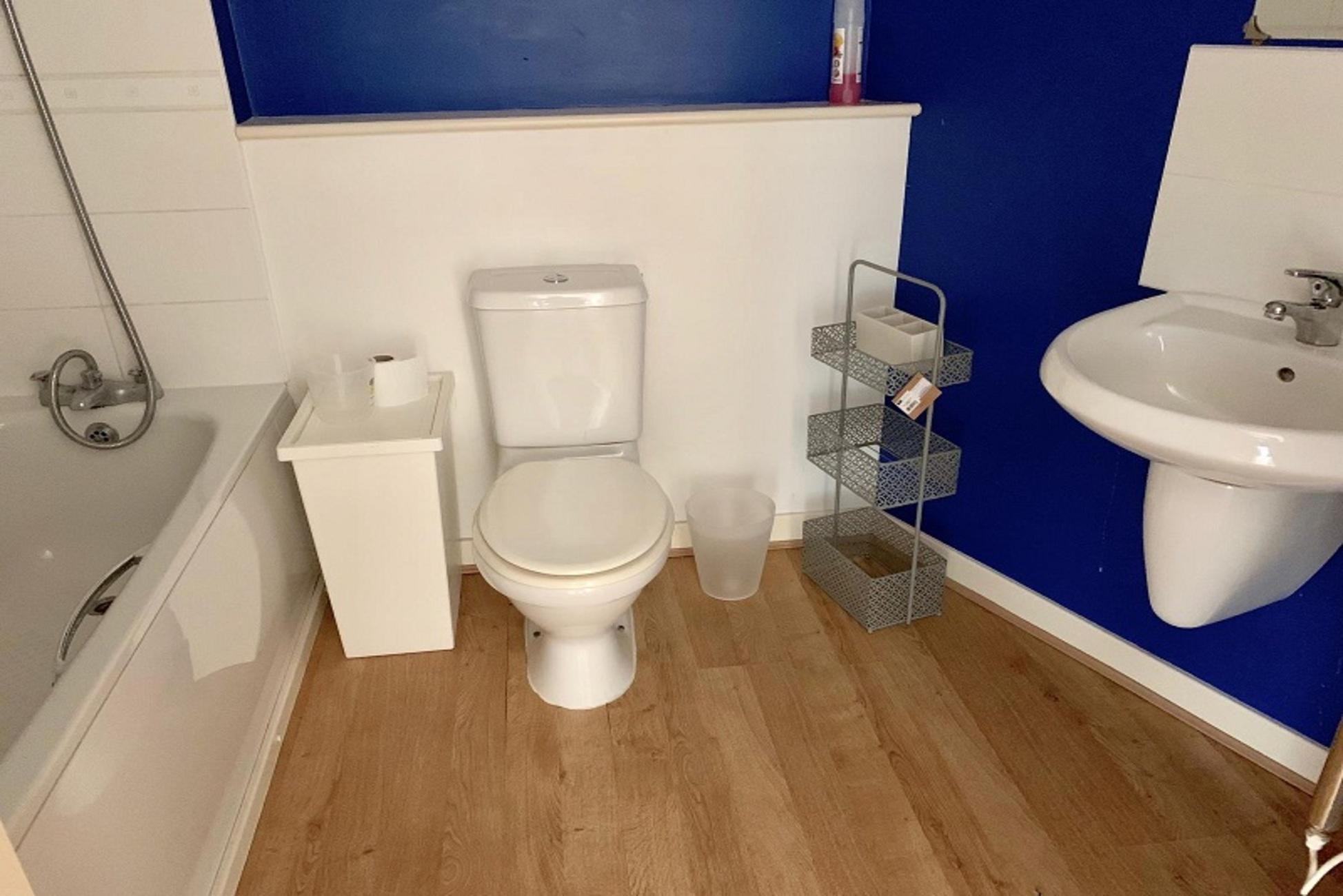 toilet_1948x1300